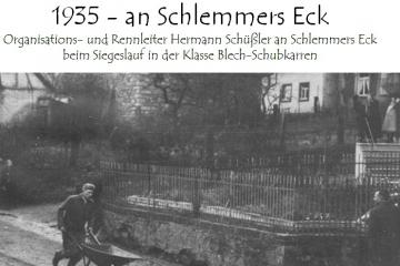 1935 Berg und Tal