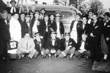 1953 Rennkomitee