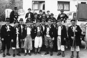 1985 Rennkomitee
